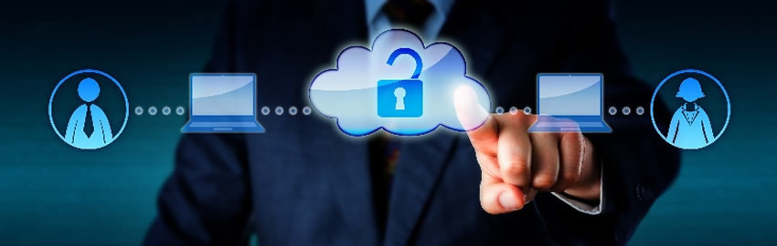 Iniciamos proceso de certificación en Seguridad en la Información con la ayuda de InnoCámaras