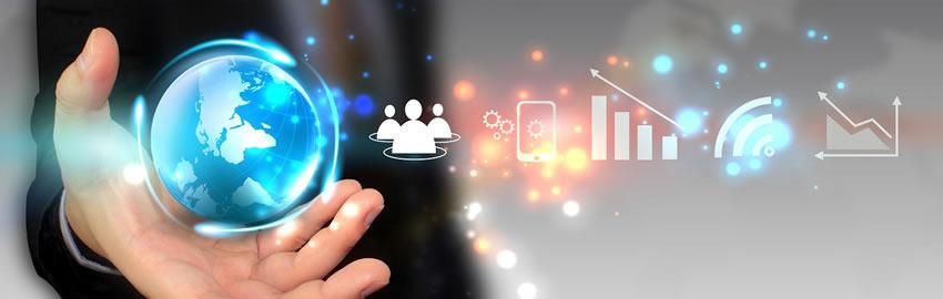 Apostamos por la transformación digital de la mano de TICCámaras