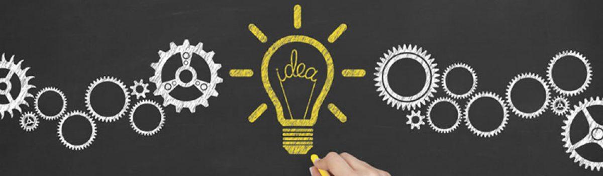 Aspectos básicos para realizar un plan de proyecto