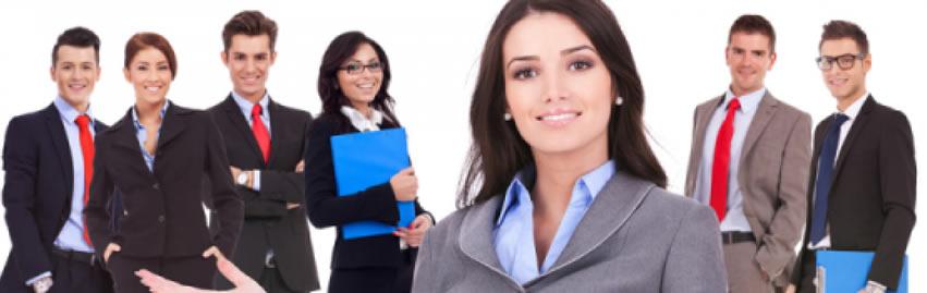 Grupo CARAC renueva su compromiso con la Igualdad en la Empresa