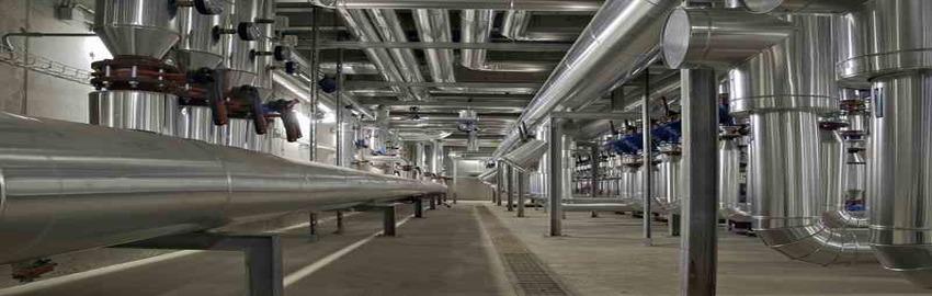 El certificado de profesionalidad Diseño de tubería industrial da comienzo en las instalaciones que Grupo CARAC posee en Oviedo