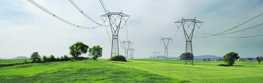 Nuevas oportunidades formativas en el sector eléctrico