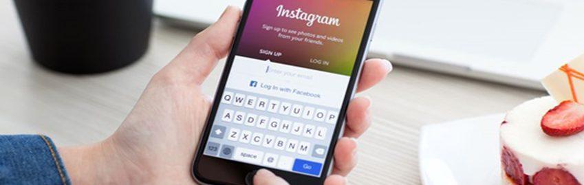 Grupo CARAC se une a Instagram (@grupo_carac)