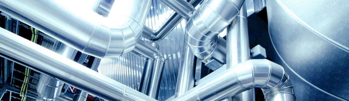 Curso de Diseño de Instalaciones de Tubería Industrial usando SolidWorks
