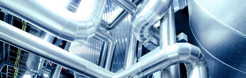 CERTIF. DE PROFESIONALIDAD  Diseño de Instalaciones de Tubería Industrial  (SolidWorks) GRATUITO
