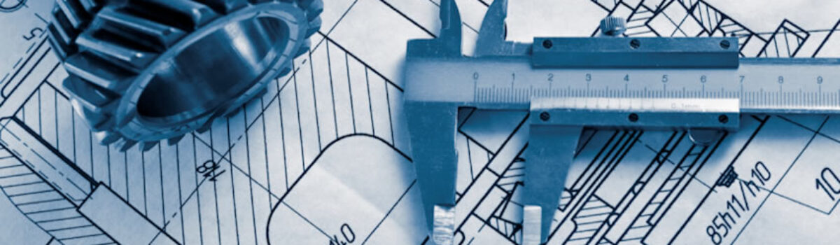 Curso de Diseño de Calderería y Estructuras Metálicas