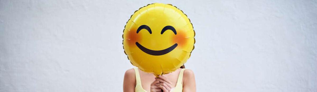 Desarrolla tus habilidades sociales: formación en Soft Skills