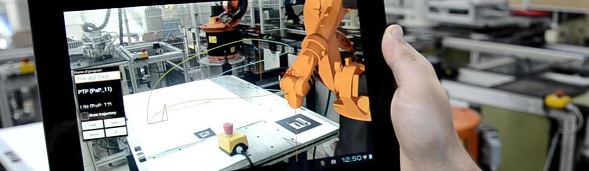 Desarrollo de Proyectos de Sistemas de Automatización Industrial