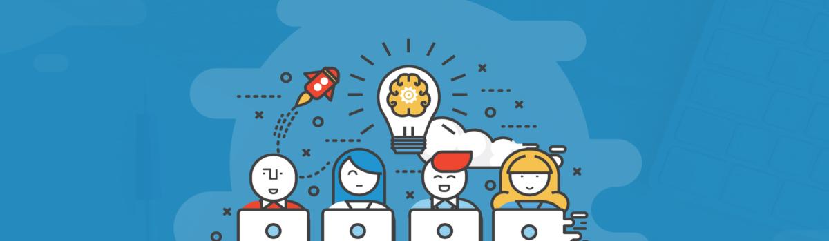 8 pasos para sacar el máximo partido de tu curso e-Learning