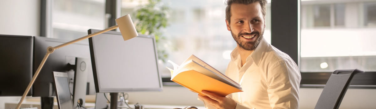 Formación gratuita para trabajadores/as autónomos/as