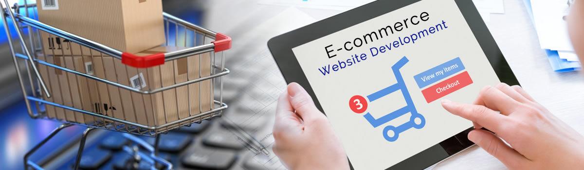 Negocios On-Line y Comercio Electrónico