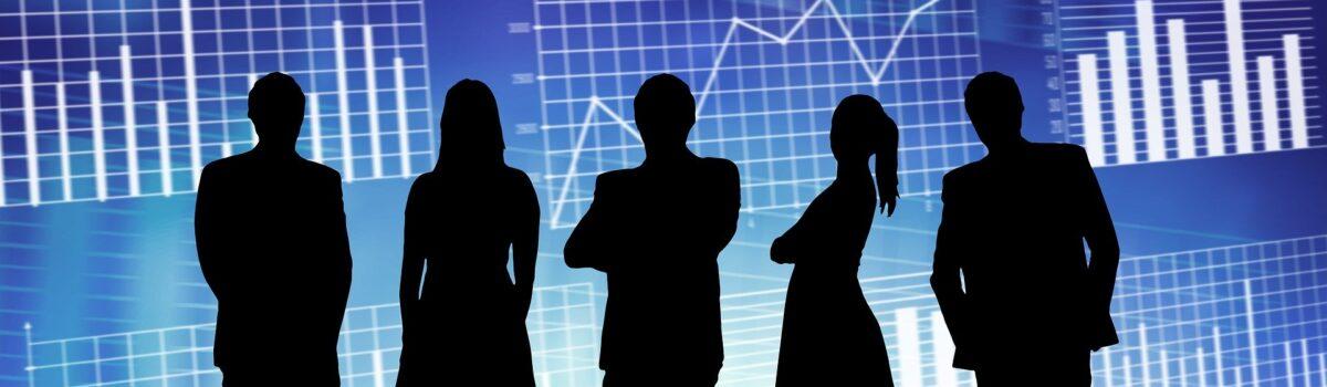 Planificación e iniciativa emprendedora en pequeños negocios o microempresas
