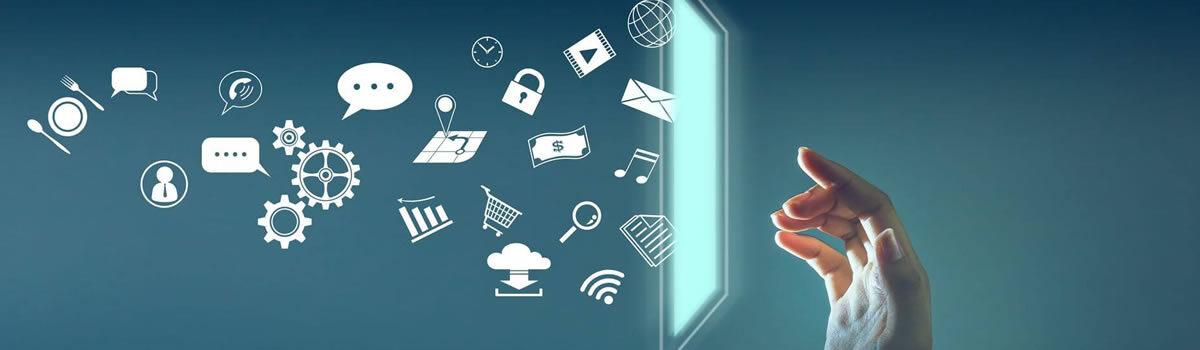 Consejos para usar Internet de forma segura (II)