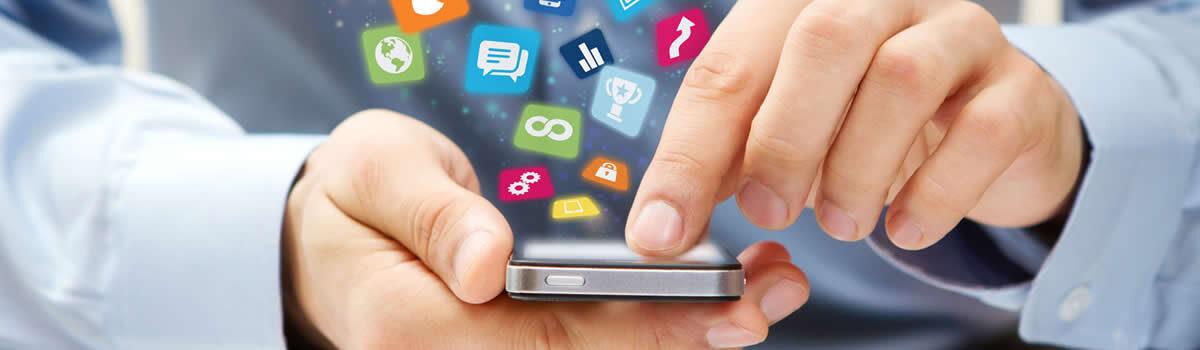Apps útiles para el teletrabajo