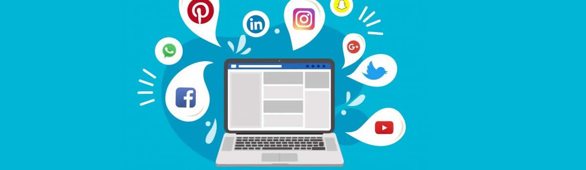 Uso empresarial de las redes sociales