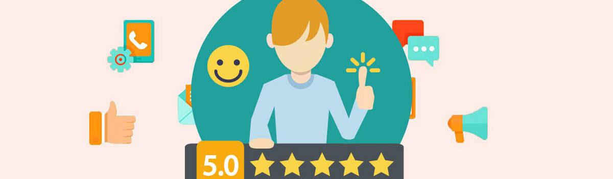 Internet como canal de comercialización y de relación con los clientes