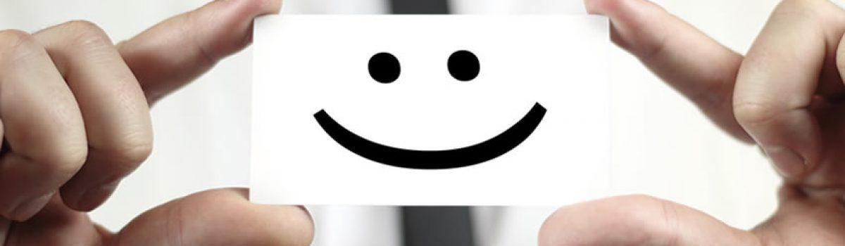 Aprende a lograr clientes satisfechos: son la mejor garantía de éxito para tu negocio.