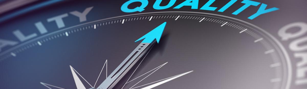 CARAC revalida su certificación ISO 9001:2008