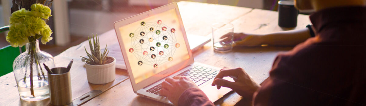 Las Redes Sociales, una herramienta más de aprendizaje